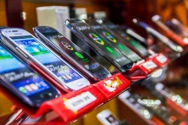 Как вернуть неисправный смартфон в магазин?