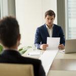 Жалоба в Трудовую инспекцию на работодателя после увольнения