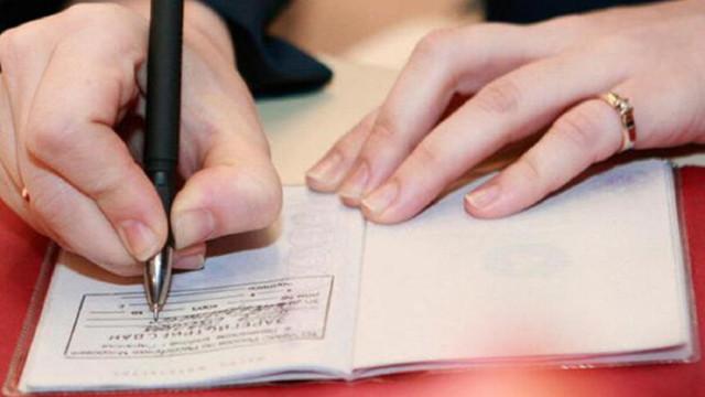 Прописка 2020: как прописаться, какие документы нужны, какие сроки и штрафы?