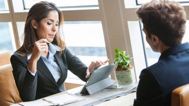 Список удачных примеров, какую причину увольнения указать в резюме