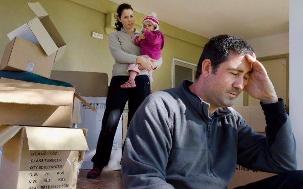 Права жены, если квартира приватизирована на мужа