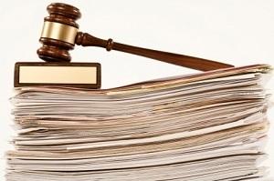 Гражданская жена: кто это по закону и на что имеет право?