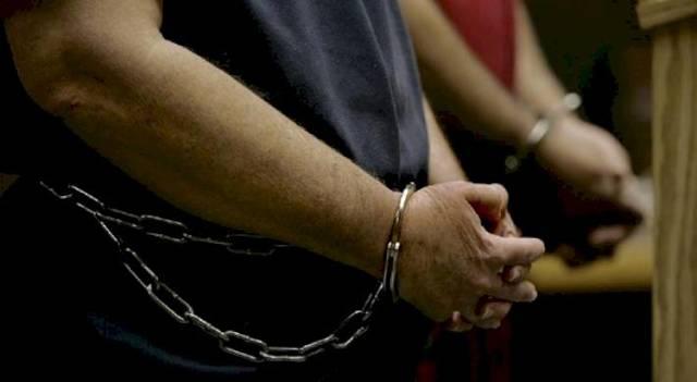 Помилование осужденного: право, ходатайство, материнское прошение, комиссия, статистика