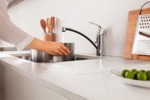 Нормы потребления воды на человека в месяц без счетчиков