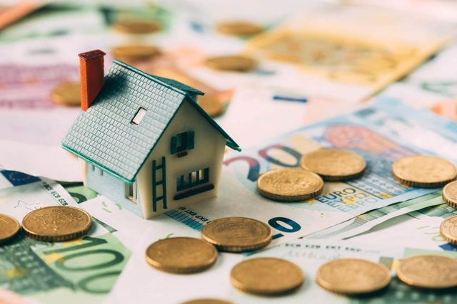Как продать долю в доме с землей, не нарушая закон?