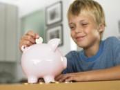 Как заработать деньги школьнику 12 лет: варианты