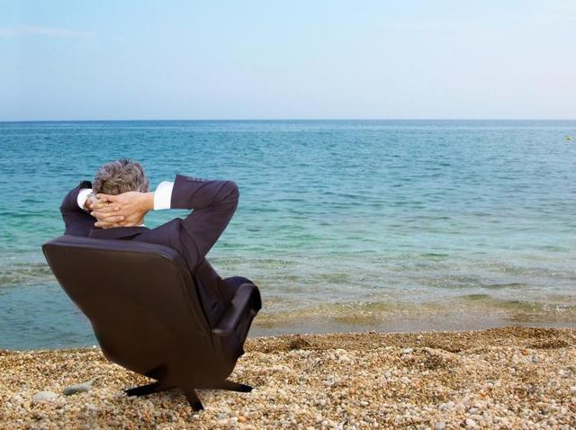 Заявление о переносе отпуска и правила его подачи