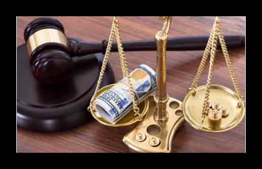 Встречное исковое заявление: порядок оформления и подачи