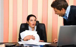 Производственная травма на производстве - что грозит работодателю?