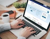 Как вернуть страховку по кредиту в банке Хоум Кредит?