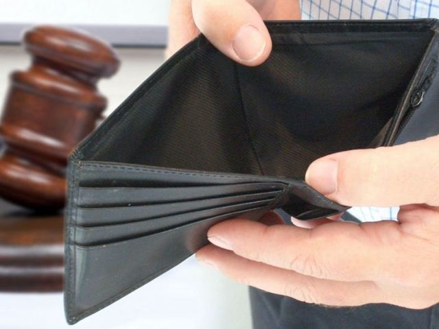 Образец заявления об отмене судебного приказа о взыскании суммы долга