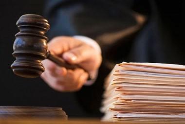Судебная практика по моральному вреду и его компенсации