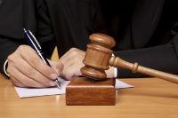 Коллекторы подали в суд по кредиту, должен ли я платить им?
