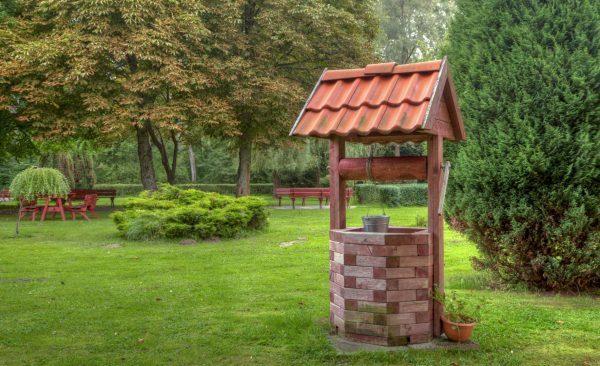 Налог на садовый дом в 2020 году для физических лиц
