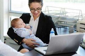 Можно ли уволиться во время отпуска без отработки?