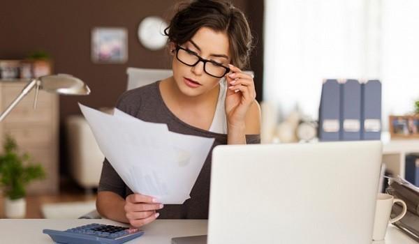 Как узнать прописку человека по ФИО онлайн: доступные базы