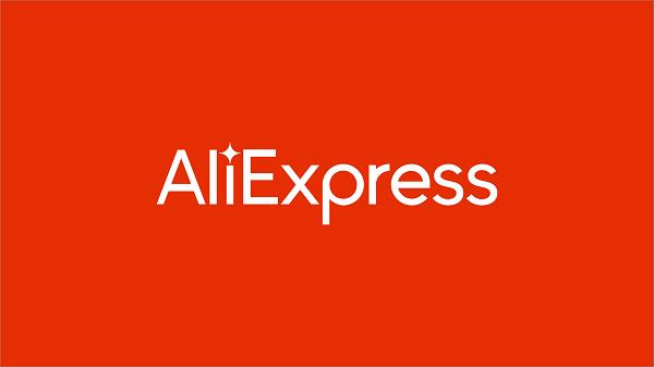 Как подать в суд на Алиэкспресс и защитить свои права?