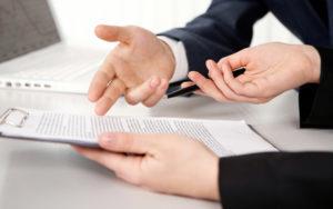 Можно ли продать машину без страховки или техосмотра: договор, полис