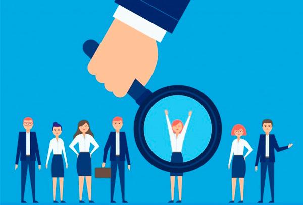 Кто должен платить подоходный налог работодатель или работник?