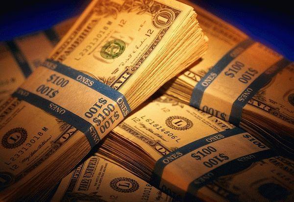 Условия замены отпуска денежной компенсацией в 2020 году