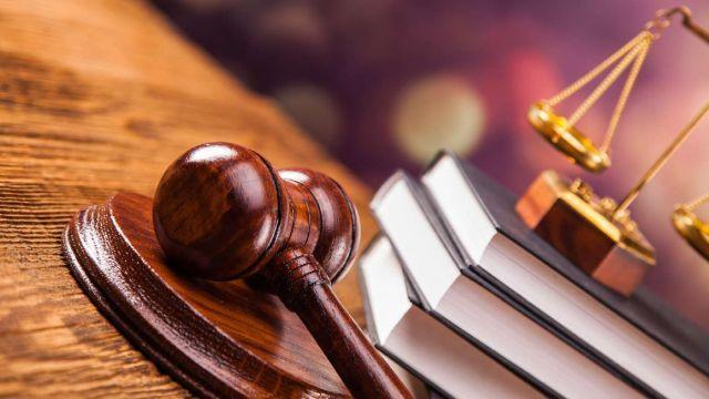 Образец частной жалобы на определение суда о восстановлении срока