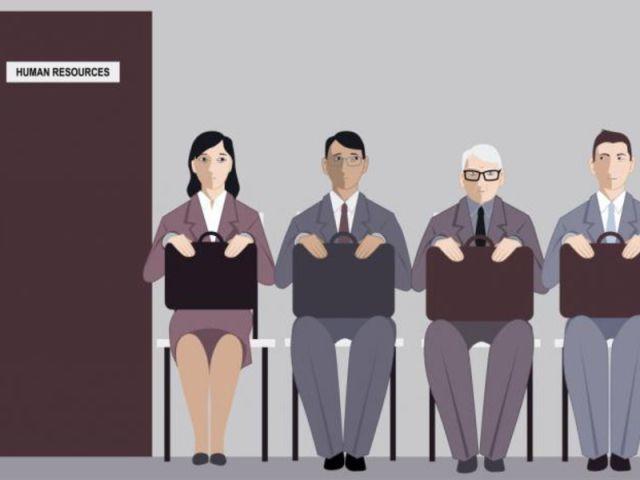 Что является дискриминацией на рабочем месте и как с ней бороться?