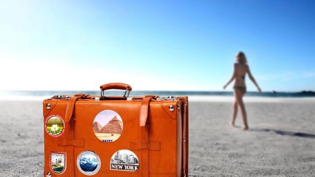 Как считать 28 дней отпуска - календарными или рабочими днями?