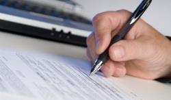 Сколько лет можно получать налоговый вычет при покупке квартиры?