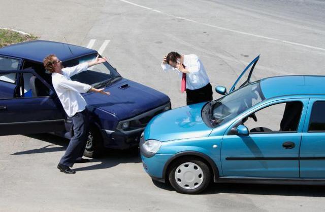 Нужна ли доверенность на управление автомобилем в 2020 году?