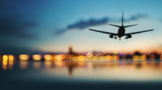Переоформление авиабилета на другого человека по закону