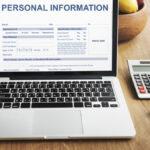 Каковы цели обработки персональных данных в организации?