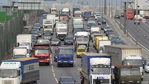 Срок полезного использования легкового автомобиля