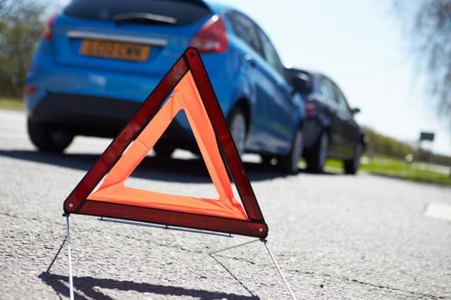 Сколько просить денег, если сбила машина на пешеходном переходе?