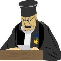 В какой суд обращаться по невыплате заработной платы?