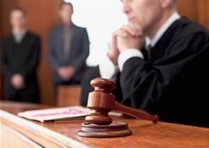 Исковое заявление об отмене алиментов: образец, госпошлина, порядок, соглашение