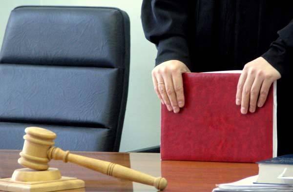 Апелляционная жалоба по гражданскому делу: порядок оформления