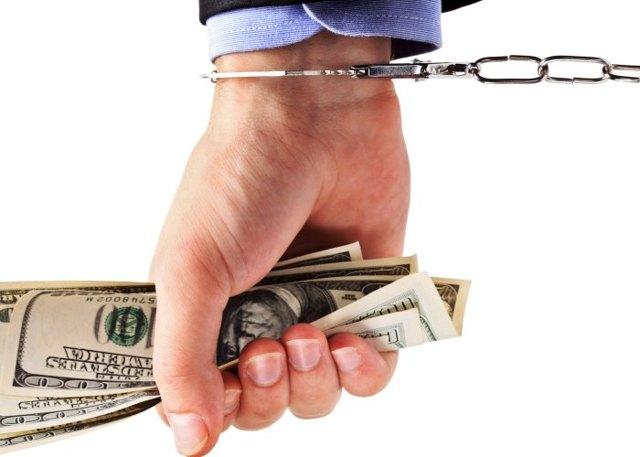 Как работает выкуп страховых дел по дтп