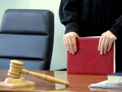 Частная жалоба на определение суда о возврате апелляционной жалобы
