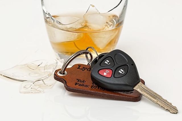 Как оспорить лишение водительских прав за пьянку водителю?