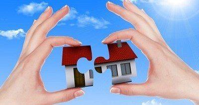 Какие документы нужны для продажи доли в квартире?