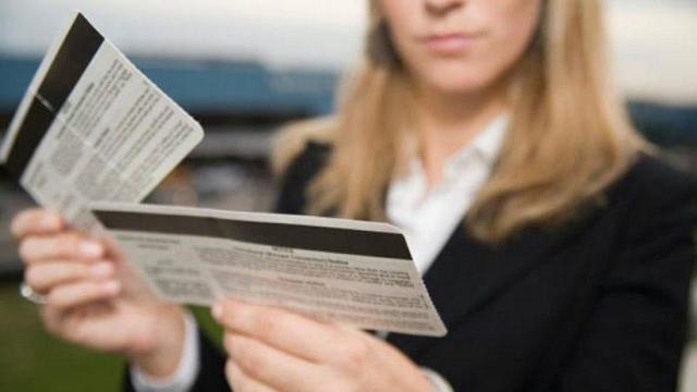 Возврат билетов на самолет: порядок процедуры