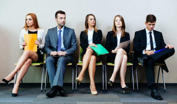 Приказ о приеме на работу по совместительству