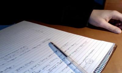 Приказ о приеме на работу и необходимые документы
