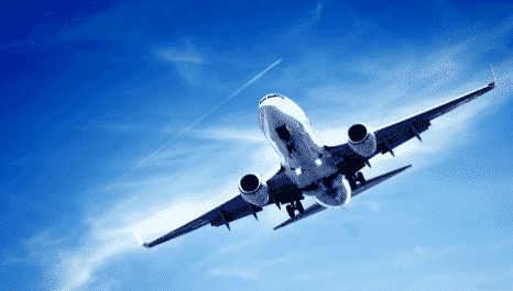 Заявление на отпуск без сохранения заработной платы