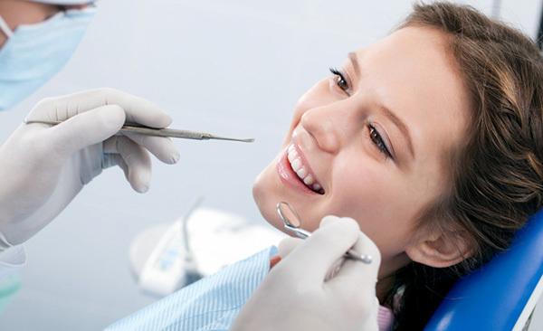 Как вернуть 13 процентов за лечение зубов, куда обращаться?