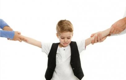 За что можно отца лишить родительских прав по закону?