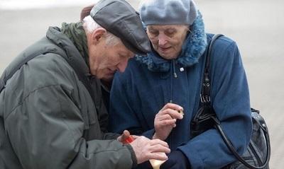 Будет ли прибавка к пенсии работающим пенсионерам в 2020 году?