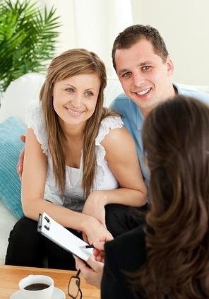 Как составить договор аренды квартиры между физическими лицами (образец)?