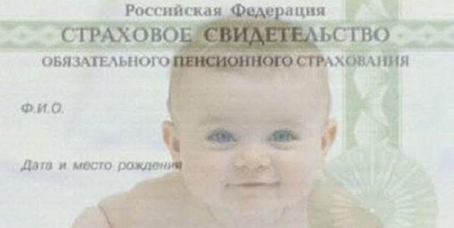 Как и где получить СНИЛС: какие документы нужны в 2020 году, получение СНИЛС на ребенка