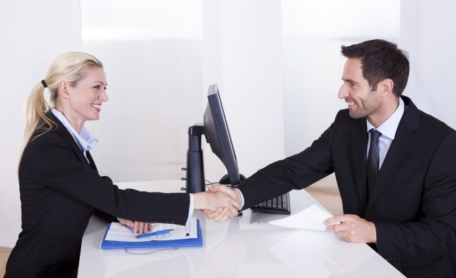 Образец заявления на отгул и порядок подачи документа